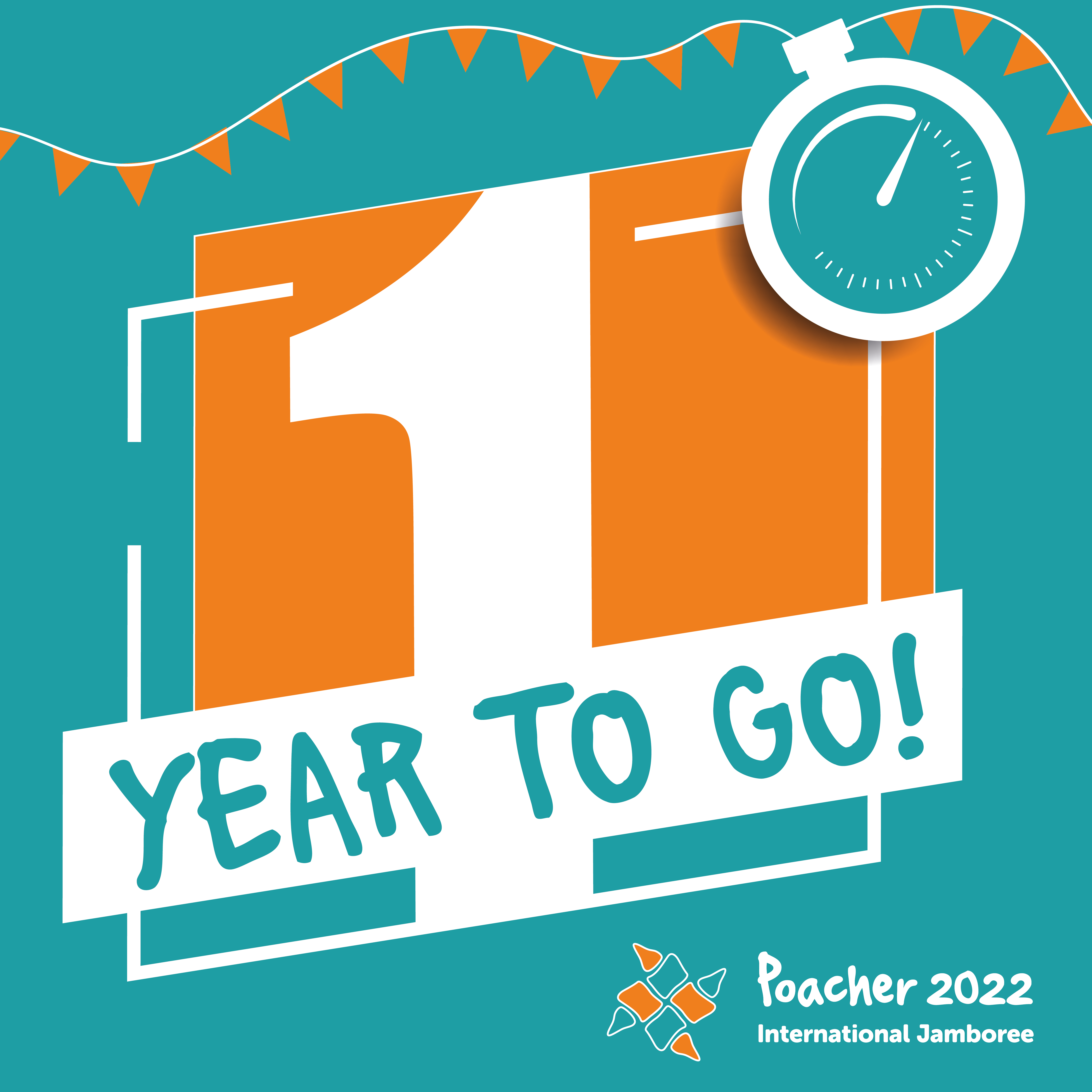 1 year to go-01-png
